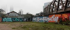 281A7625  Allen Park (blackbike35) Tags: england london londre allen park bricklane shoreditch art street wall wallart mur mural letters writing work bomb spray stencil pochoir urban urbex artists