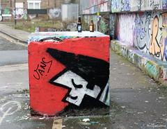 281A7622  Allen Park (blackbike35) Tags: england london londre allen park bricklane shoreditch art street wall wallart mur mural letters writing work bomb spray stencil pochoir urban urbex artists