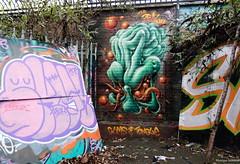 281A7620  Allen Park (blackbike35) Tags: england london londre allen park bricklane shoreditch art street wall wallart mur mural letters writing work bomb spray stencil pochoir urban urbex artists