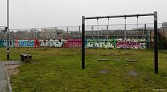 281A7596  Allen Park (blackbike35) Tags: england london londre allen park bricklane shoreditch art street wall wallart mur mural letters writing work bomb spray stencil pochoir urban urbex artists