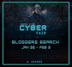 CYBER Fair - Bloggers Search - Coming soon!! (Silvia & Teresa) Tags: cyber network lock secure net lockout key authorization pad guard password hack privacy concept code safe unlock internet binary data login open digital technology security pixel padlock computer abstract protection icon system attack protect crime safety web close keyhole secrecy image0567 access information background encryption hole software safeguard hacker india