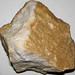 Hillsboro Sandstone (Lower Devonian; northwest of Sinking Spring, Ohio, USA) 10