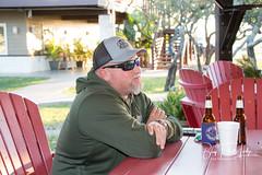 IMG_6760 (Bay Flats Lodge Seadrift, Texas) Tags: fishing lodge guides ranch bay flats seadrift properties captain chris martin marina services outfitters fly sight casting simmons boats sabine texas parks cca bct airboat red castaway coastal marsh matagorda