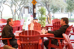 IMG_6769 (Bay Flats Lodge Seadrift, Texas) Tags: fishing lodge guides ranch bay flats seadrift properties captain chris martin marina services outfitters fly sight casting simmons boats sabine texas parks cca bct airboat red castaway coastal marsh matagorda