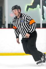 Brett Martin (mark6mauno) Tags: brettmartin brett martin referee westernstateshockeyleague western states hockey league wshl 201920 westernstatesshootout lasvegasicecenter las vegas ice center lvic nikkor 300mmf28gvrii nikond850 nikon d850 ar2x3