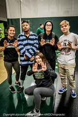 1N4A7352 (drjcrodriguez) Tags: canon 7dii wrestling freestyle womans olympic college combat sport action