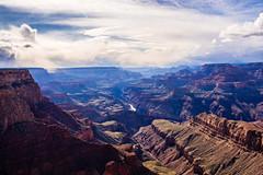 Grand Canyon (grand Yann) Tags: amerique usa arizona grandcanyon montagne paysage america landscape mountain étatsunis ngc
