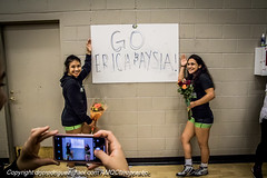 1N4A7371 (drjcrodriguez) Tags: canon 7dii wrestling freestyle womans olympic college combat sport action