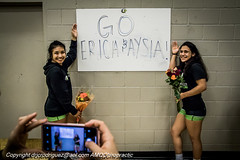 1N4A7370 (drjcrodriguez) Tags: canon 7dii wrestling freestyle womans olympic college combat sport action