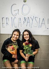 1N4A7367 (drjcrodriguez) Tags: canon 7dii wrestling freestyle womans olympic college combat sport action