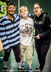 1N4A7349 (drjcrodriguez) Tags: canon 7dii wrestling freestyle womans olympic college combat sport action