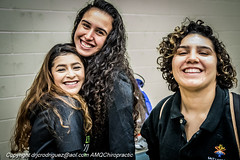 1N4A7344 (drjcrodriguez) Tags: canon 7dii wrestling freestyle womans olympic college combat sport action