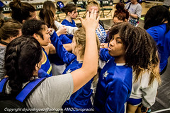 1N4A7336 (drjcrodriguez) Tags: canon 7dii wrestling freestyle womans olympic college combat sport action
