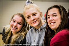 1N4A7305 (drjcrodriguez) Tags: canon 7dii wrestling freestyle womans olympic college combat sport action