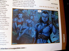 Image in My Review of Avatar: Tsu'tey's Path in Starburst Magazine #469: Birds of Prey Collectors' Edition (Autistic Reality) Tags: interior inside indoors architecture building structure residence cityoftakomapark review jamescameronsavatar avatar jamescameron starburstmagazine469 birdsofprey collectorsedition takomapark publications jobs work science fiction sciencefiction dmv maryland md stateofmaryland montgomerycounty usa us america unitedstatesofamerica unitedstates thewombatoriumacapitalidea wombatoriumacapitalidea wombatorium acapitalidea capitalidea capital idea cambridge thecambridge cambridgeapartments thecambridgeapartments possessions film cinema books starburst magazine 2020 darkhorsecomics darkhorse comics comicbooks graphicnovels lightstormentertainment lightstorm entertainment avatartsuteyspath brothers tsuteyspath avatarbrothers