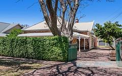 5 Carter Street, Thorngate SA