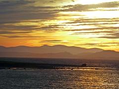 Ardgowan Sunset1 (g crawford) Tags: crawford panasonic lumix tz70 ardgowan lunderston inverkip inverclyde clyde riverclyde firthofclyde sunset sundown sky light