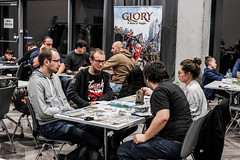 IMG_2889 (MGA develop) Tags: nocne granie arena gliwice december 2019