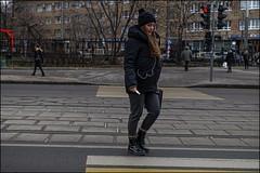 18drh0198 (dmitryzhkov) Tags: urban city everyday public place outdoor life human social stranger documentary photojournalism candid street dmitryryzhkov moscow russia streetphotography people man mankind humanity bw blackandwhite monochrome