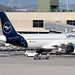 Lufthansa Airbus A320-271N; D-AINQ@ZRH;16.01.2020