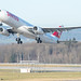 Swiss Airbus A330-300; HB-JHK@ZRH;16.01.2020