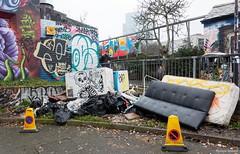 281A7633   Brick Lane Trexus team (blackbike35) Tags: england london londre allen park bricklane shoreditch art street wall wallart mur mural letters writing work bomb spray stencil pochoir urban urbex artists