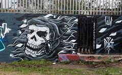 281A7628  Allen Park  Thisones_art (blackbike35) Tags: england london londre allen park bricklane shoreditch art street wall wallart mur mural letters writing work bomb spray stencil pochoir urban urbex artists