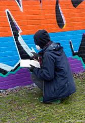 281A7612  Allen Park (blackbike35) Tags: england london londre allen park bricklane shoreditch art street wall wallart mur mural letters writing work bomb spray stencil pochoir urban urbex artists