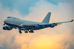 """Air Horse One"" A6-GGP, 12/12/2019 (DanishAviation) Tags: 747 airhorseone cargo boeing copenhagenairport cph cphspotter cphairport sonyrx10iv"