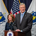 "Baker-Polito administration files Fiscal Year 2021 budget proposal • <a style=""font-size:0.8em;"" href=""http://www.flickr.com/photos/28232089@N04/49426778307/"" target=""_blank"">View on Flickr</a>"