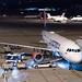 Air Serbia Airbus A319-132; YU-API@ZRH;20.01.2020