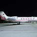 Turkey Government Gulfstream Aerospace G-IV Gulfstream IV; TC-GAP@ZRH;20.01.2020