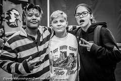 1N4A7348 (drjcrodriguez) Tags: canon 7dii wrestling freestyle womans olympic college combat sport action