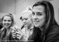 1N4A7309 (drjcrodriguez) Tags: canon 7dii wrestling freestyle womans olympic college combat sport action
