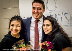 1N4A7373 (drjcrodriguez) Tags: canon 7dii wrestling freestyle womans olympic college combat sport action