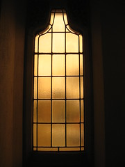 Plain Glass Windows in the 1936 Tower of the Former Saint George's Presbyterian Church – Corner Latrobe Terrace and Ryrie Street, Geelong (raaen99) Tags: window 1936 stainedglass stainedglasswindow colouredglass saintgeorgeschurch westendchurch saintgeorgespresbyterianchurch saintgeorgesfreepresbyterianchurch saintgeorgesgeelong westendchurchgeelong church religion presbyterian geelong placeofworship freepresbyterianchurch presbyterianchurch stgeorgeschurch ryriest stgeorgespresbyterianchurch latrobeterrace latrobetce ryriestreet saintgeorgeschurchgeelong stgeorgesfreepresbyterianchurch stgeorgesgeelong religious 1930s australia victoria 20thcentury 30s gothicarchitecture gothicchurch gothicbuilding twentiethcentury bellarinepeninsular religiousbuilding victoriangothicarchitecture victoriangothicbuilding geelongarchitecture victoriangothicchurch building architecture interior ecclesiastical lancet gothicstyle lancetwindow houseofgod victoriangothicstyle architecturallydesigned nathanielbilling