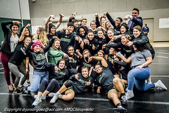 1N4A7365 (drjcrodriguez) Tags: canon 7dii wrestling freestyle womans olympic college combat sport action