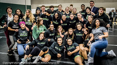 1N4A7354 (drjcrodriguez) Tags: canon 7dii wrestling freestyle womans olympic college combat sport action