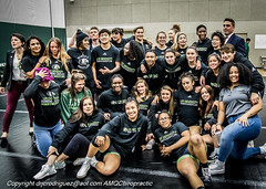 1N4A7353 (drjcrodriguez) Tags: canon 7dii wrestling freestyle womans olympic college combat sport action