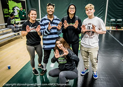 1N4A7351 (drjcrodriguez) Tags: canon 7dii wrestling freestyle womans olympic college combat sport action