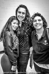 1N4A7346 (drjcrodriguez) Tags: canon 7dii wrestling freestyle womans olympic college combat sport action