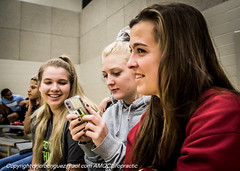 1N4A7308 (drjcrodriguez) Tags: canon 7dii wrestling freestyle womans olympic college combat sport action