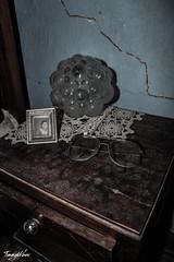 IMG_0933 (timmyurbex) Tags: urbex portugal urbexportugal urbexworld abandoned decay beauty historic antique ruins abandonedplaces abandonedworld urbexplaces urbanex urbexphotography urbexphoto urbexpeople lugaresabandonados abandonadosportugal urbexspana urbexespanha