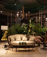 Tienda. (Fernanda Anaís) Tags: decoración decoration foto fotografía photography ambientes ambientación diseño lámpara