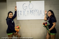 1N4A7368 (drjcrodriguez) Tags: canon 7dii wrestling freestyle womans olympic college combat sport action