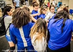 1N4A7339 (drjcrodriguez) Tags: canon 7dii wrestling freestyle womans olympic college combat sport action