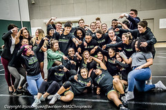 1N4A7363 (drjcrodriguez) Tags: canon 7dii wrestling freestyle womans olympic college combat sport action