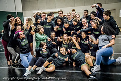 1N4A7362 (drjcrodriguez) Tags: canon 7dii wrestling freestyle womans olympic college combat sport action
