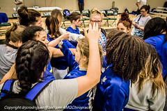 1N4A7335 (drjcrodriguez) Tags: canon 7dii wrestling freestyle womans olympic college combat sport action