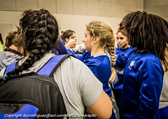 1N4A7334 (drjcrodriguez) Tags: canon 7dii wrestling freestyle womans olympic college combat sport action